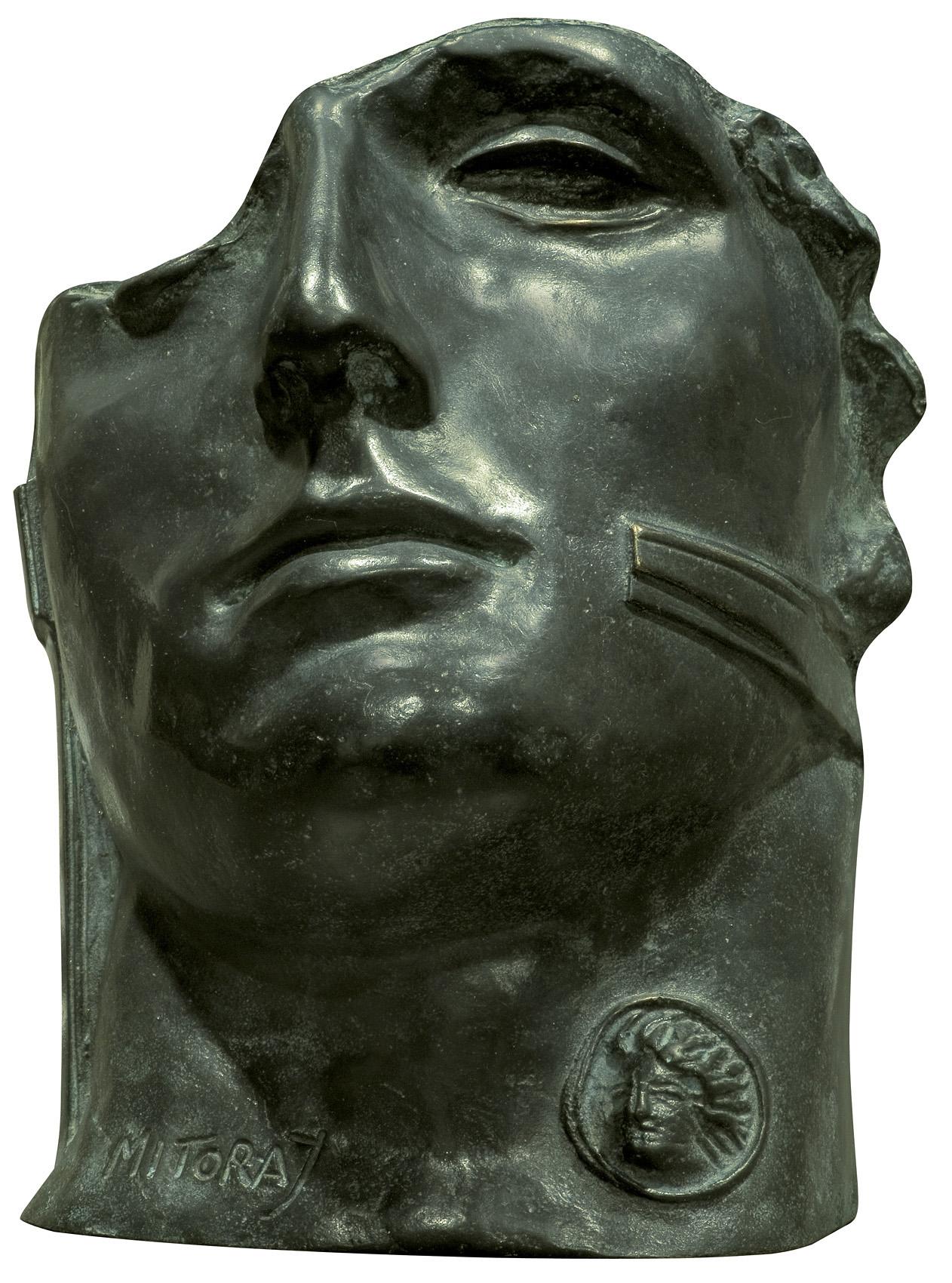 CENTURION, 1985