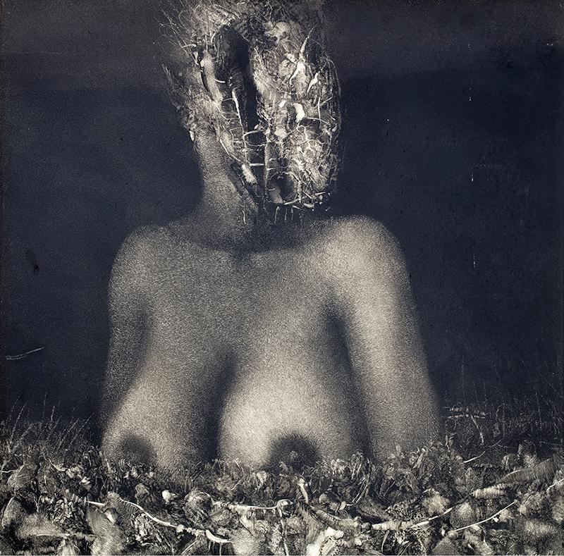 Ona, 1989