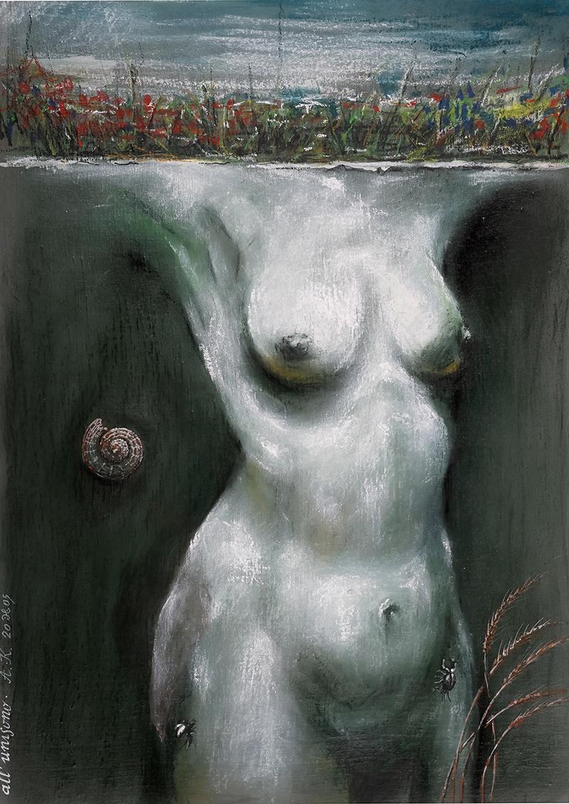 All'unisono, 2005