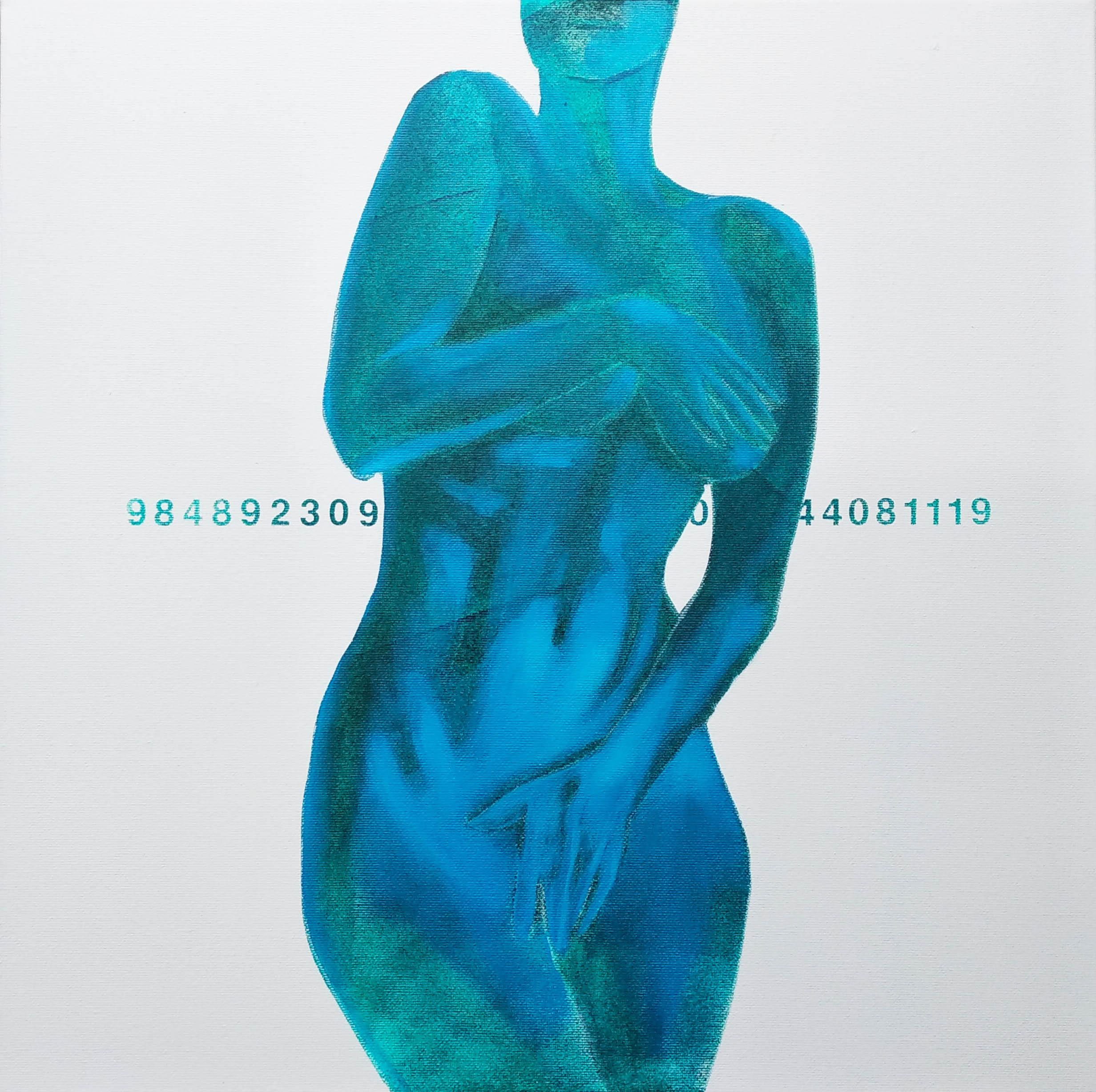 R' 081119, 2019