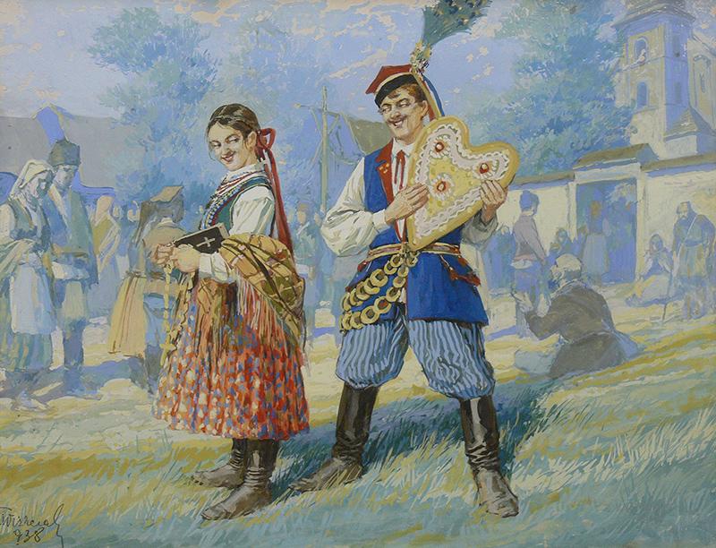 Krakowiacy