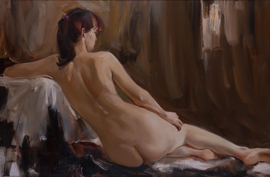 Marianna, 2005