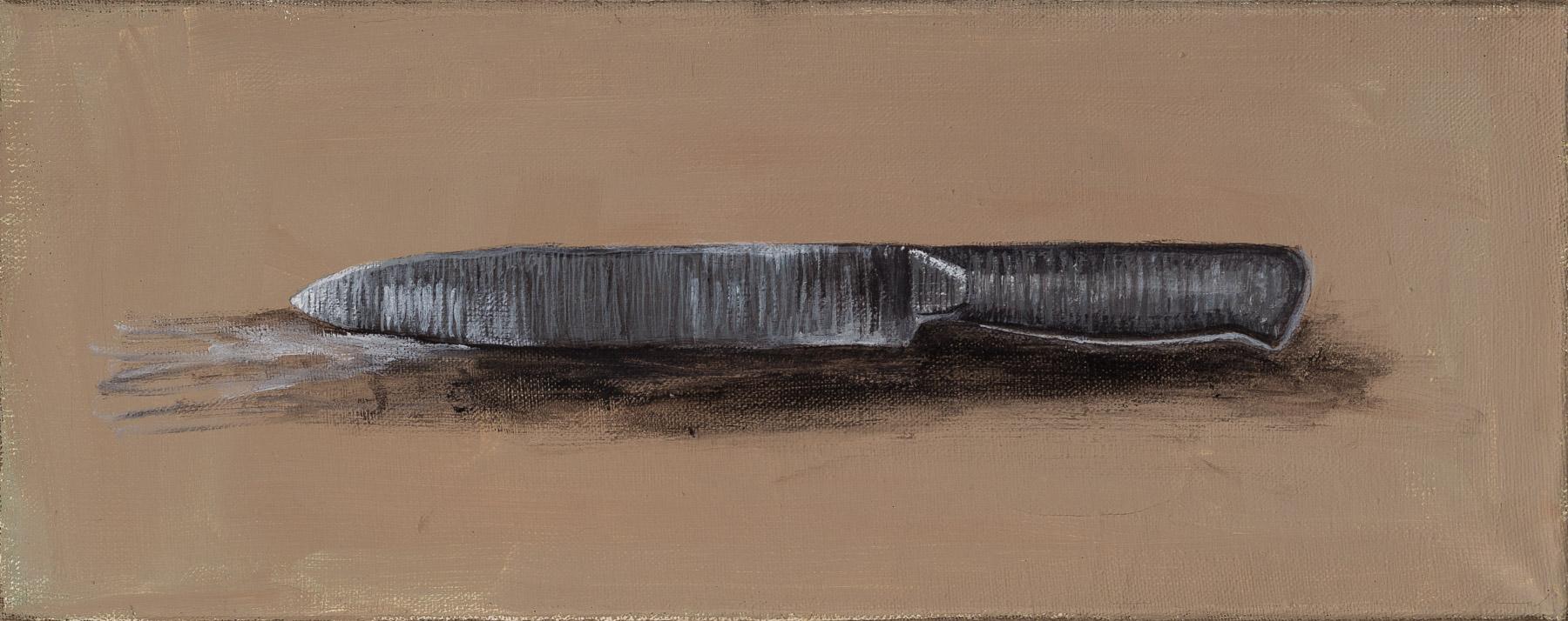Nóż wielozadaniowy, 2020