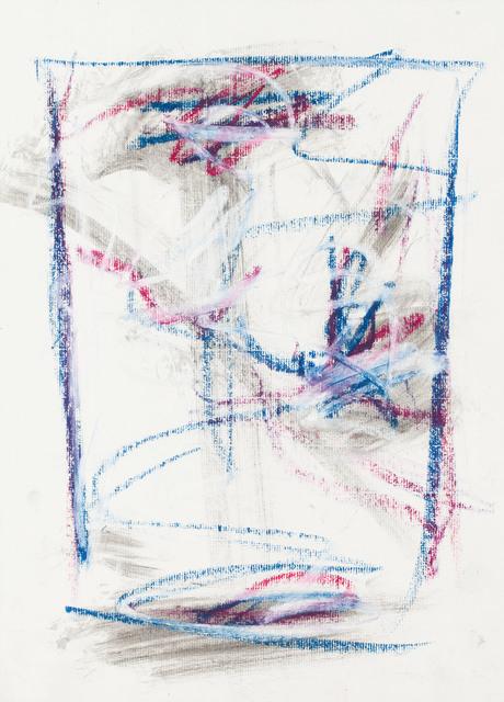 Kompozycja, 1988