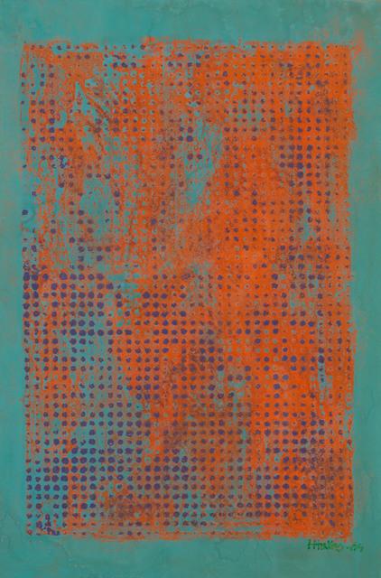 Bez tytułu, 2004