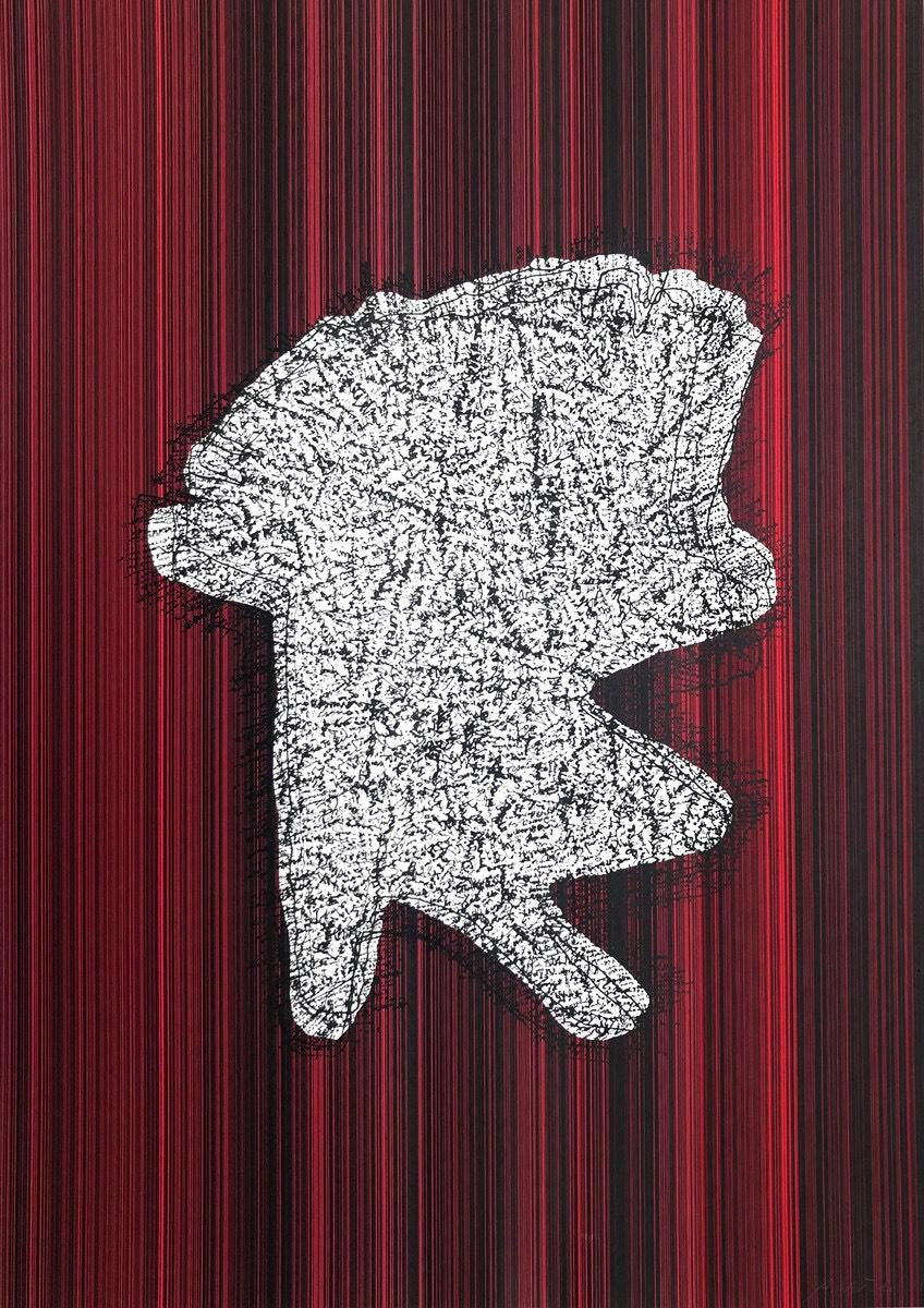 Zapis - Fragmenty, 2018