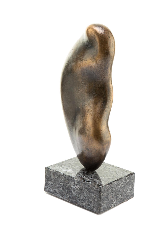 """""""Wtopiona pamięć"""", 2007"""