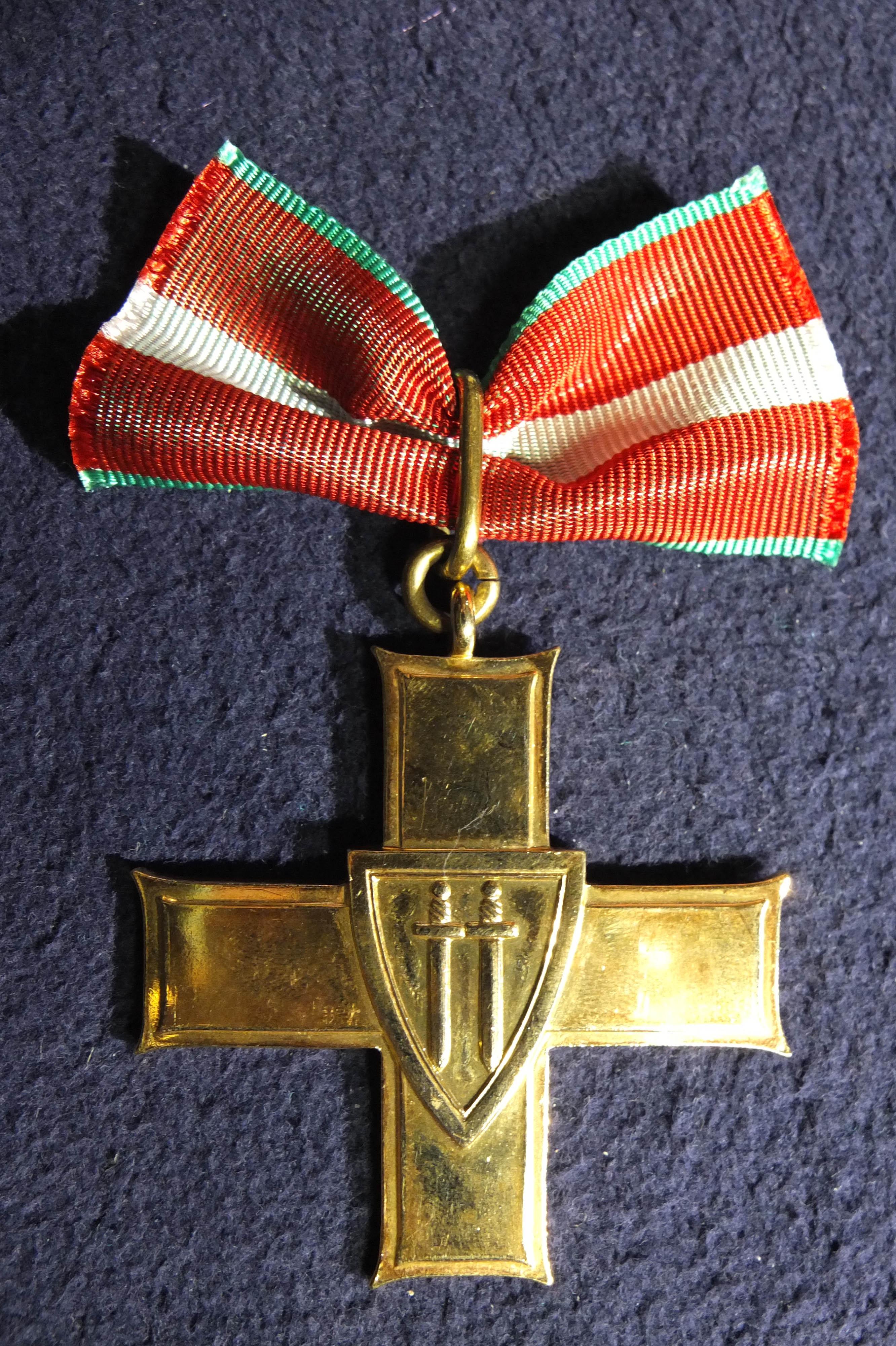 POLSKA (POLSKA LUDOWA).