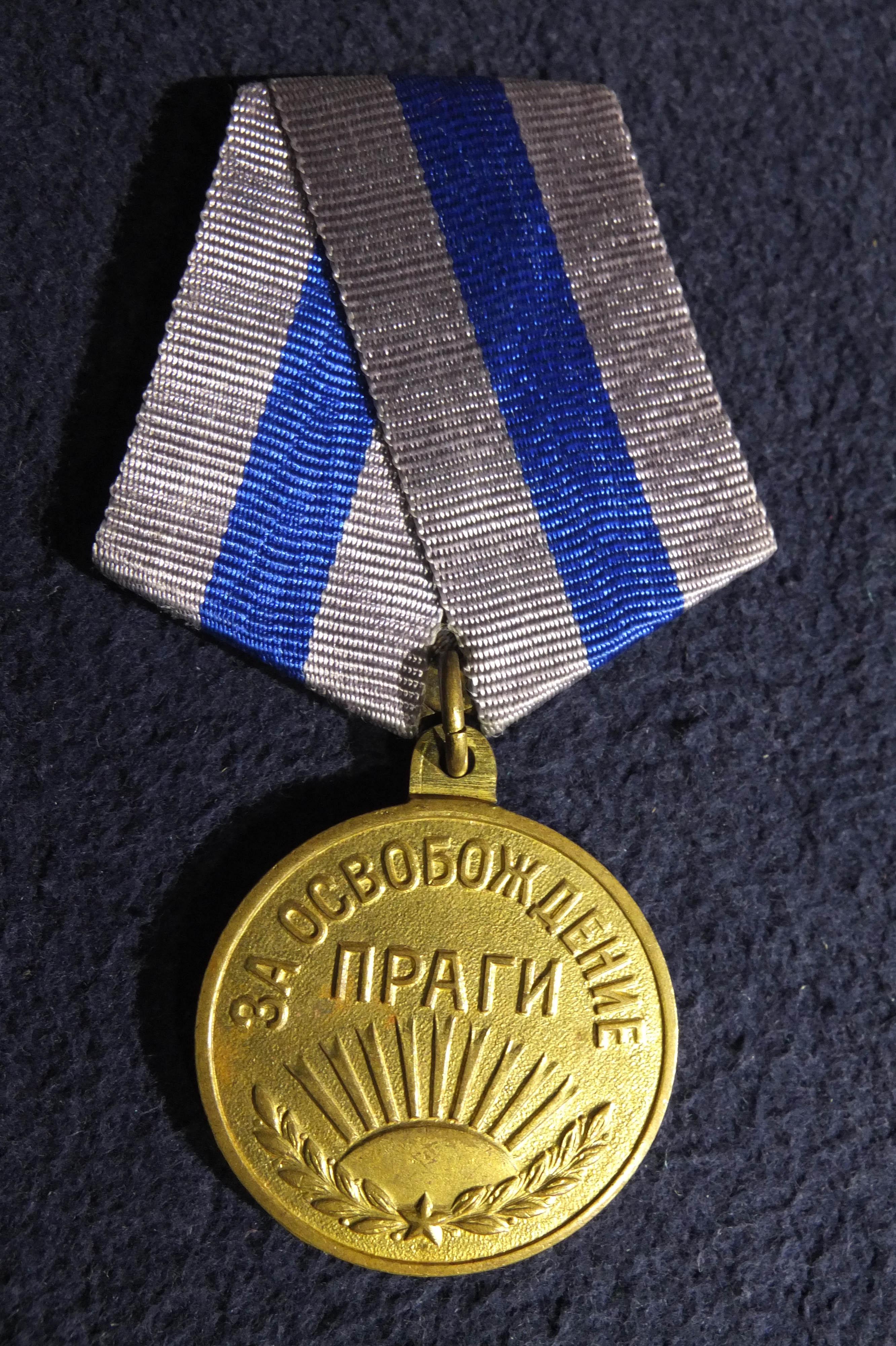 ZSRR.