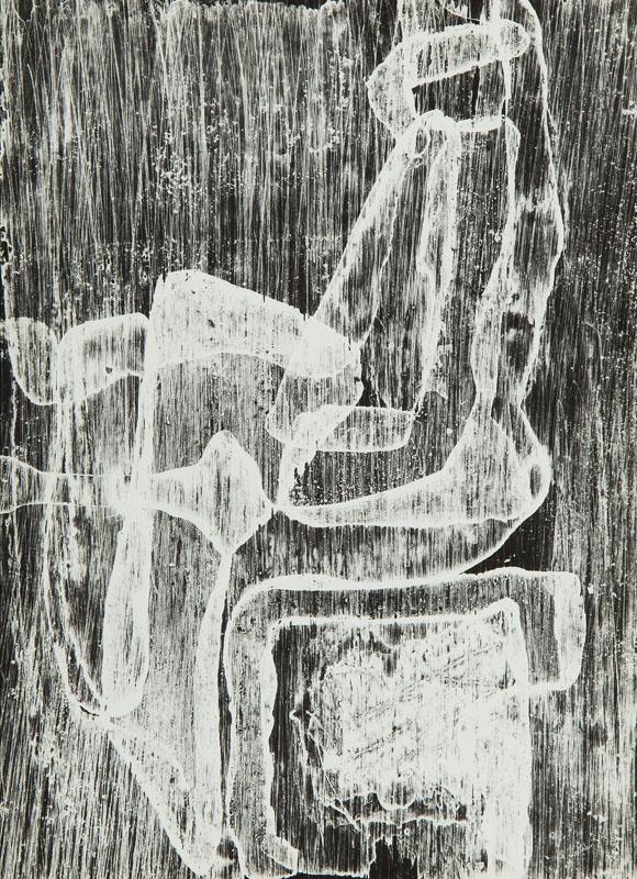 """""""Fotogram 54/60"""", 1960"""
