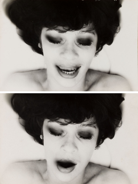 """Śnienie"", 1978, 1978"