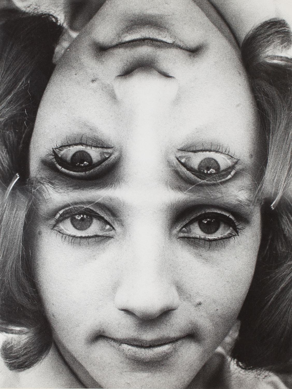 """""""Złożoność"""", 1968"""
