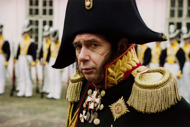 Janusz Gajos, 1997/2019