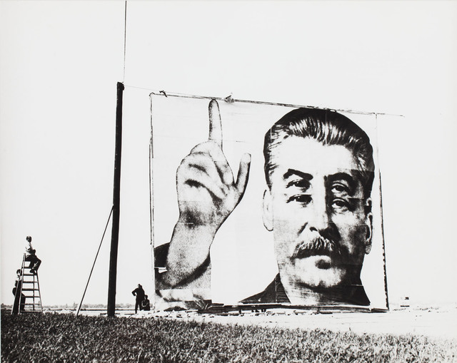 Fotos z filmu 'Ręce do góry', reż. Jerzy Skolimowski, 1967