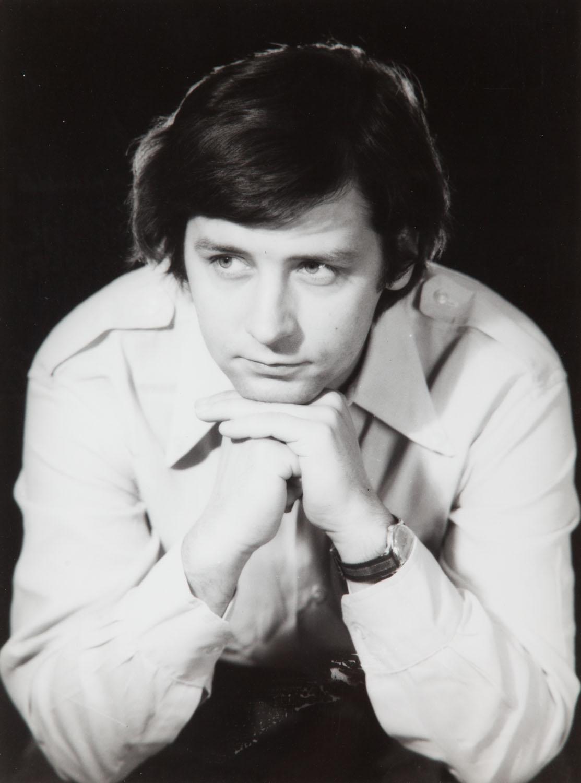 Andrzej Zaorski