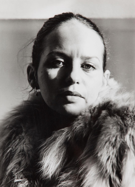 Malgorzata Potocka