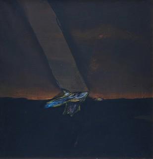 Próba, 1991