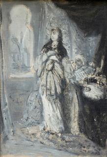 Recha, 1877