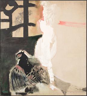 Ptaki, 1986