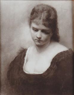 Studjum kobiece, 1878