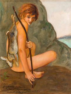 Apollo, 1937