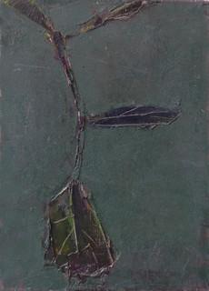 Liście, 1995