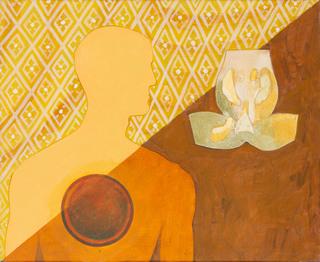 """""""Patrzeć, widzieć, wiedzieć"""", 2000"""