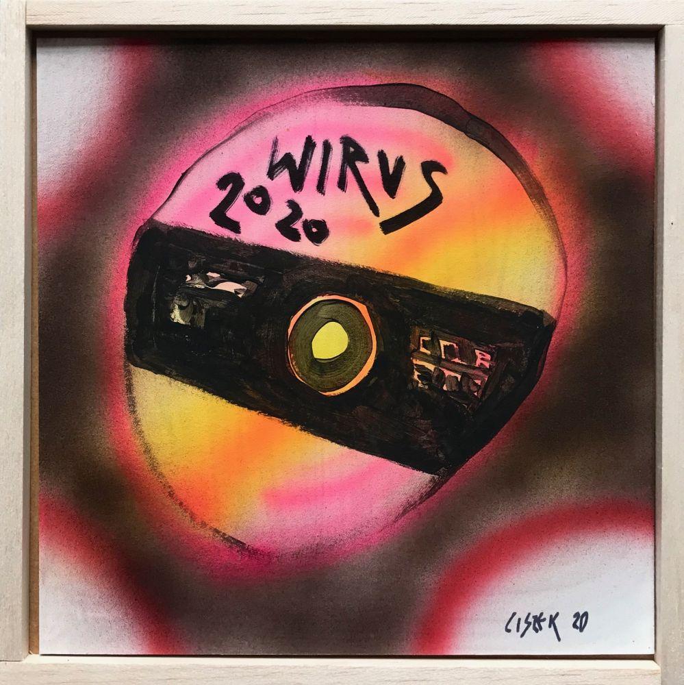 CD (2020)