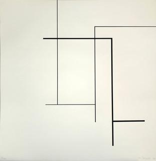 bez tytułu, 1976 r.