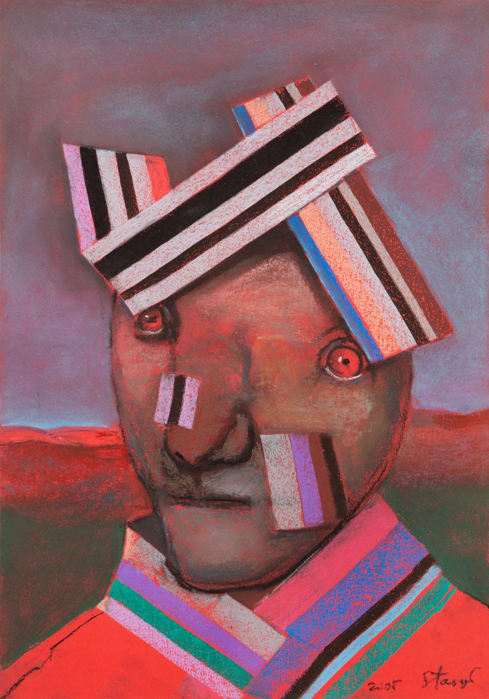 """""""Włoski motyw"""", 2005"""