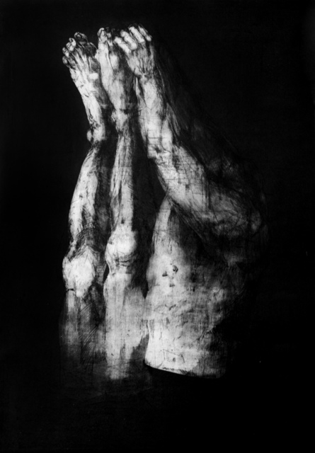 Bodyfixion, 2017