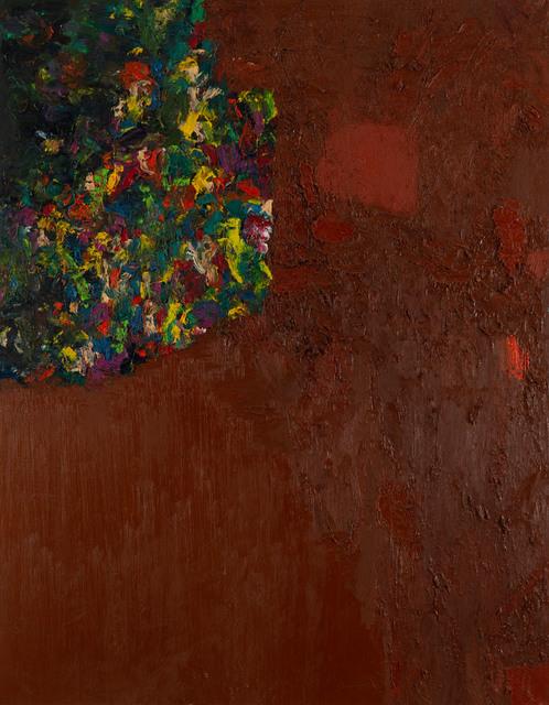 Bez tytułu (Plac Piastowski), 2009