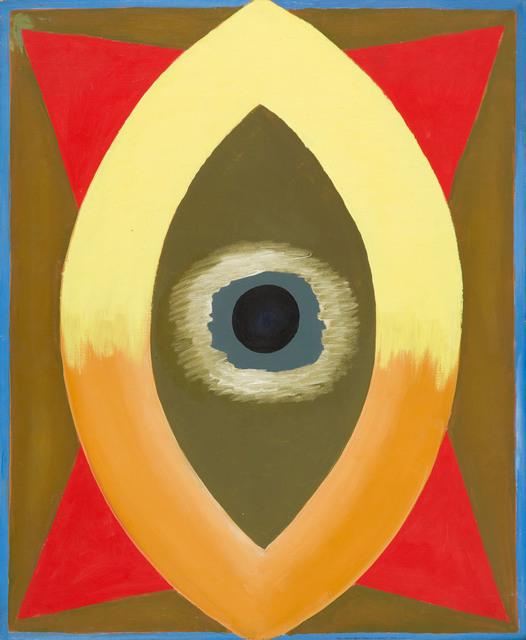 """""""31 VII 61"""", 1961"""