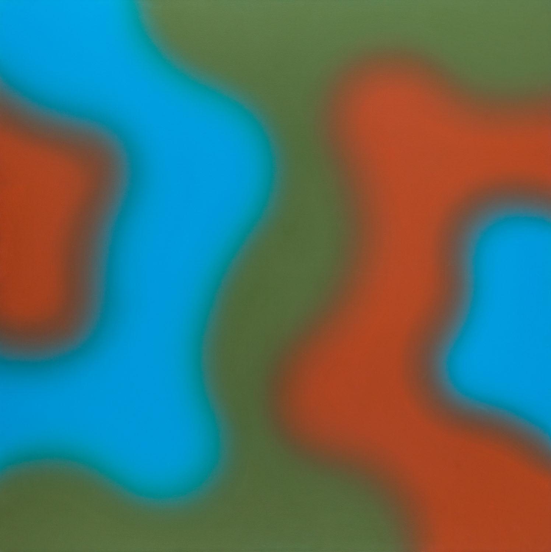 """M 28"", 1970"