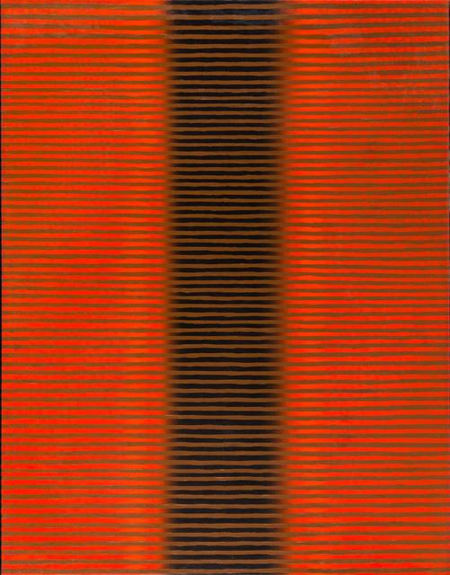 """N 37"", 1963"
