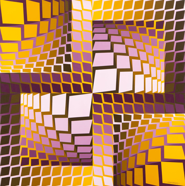 """""""Kita"""", 1970"""