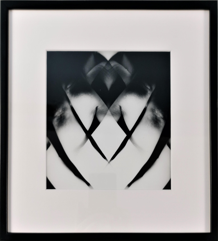 Topologie E, 1989
