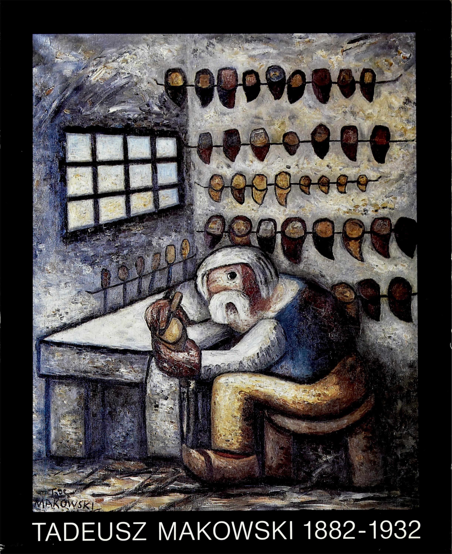 MUSEUM BOCHUM / MUZEUM NARODOWE W WARSZAWIE (książka)