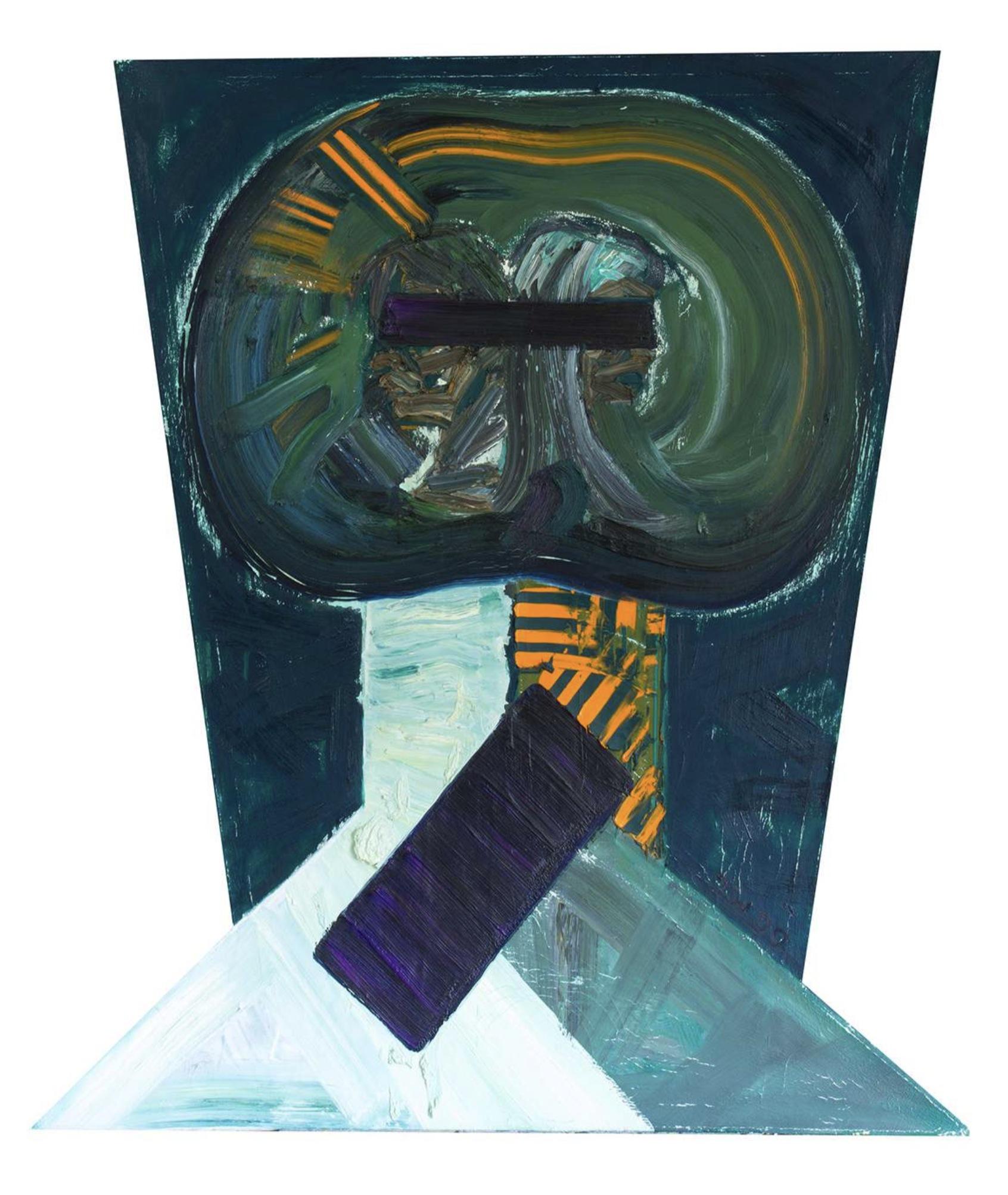 Więźniowie zieleni, 1999 r.