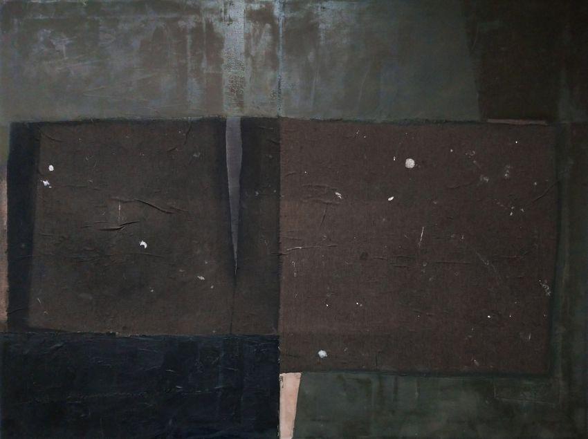 Przestrzenie i struktury III, 2019 r.
