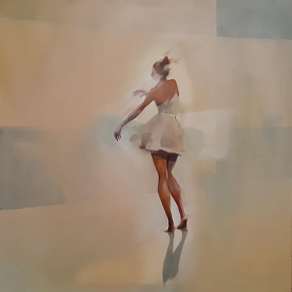 Dance, Dance, 2020