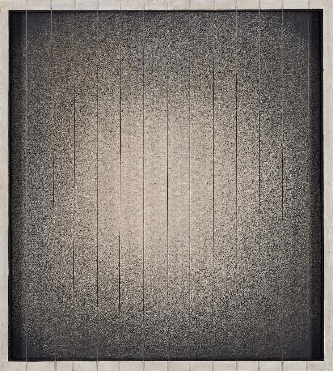 Kompozycja Nr 26, 1974