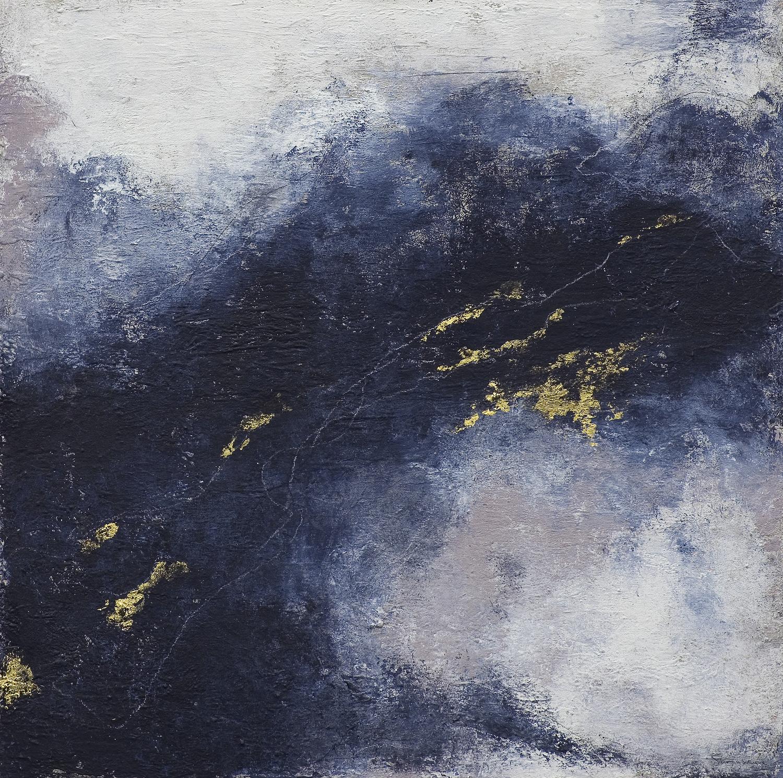 Azul, 2020