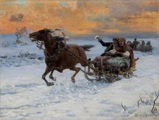 SANNA, 1890-1900