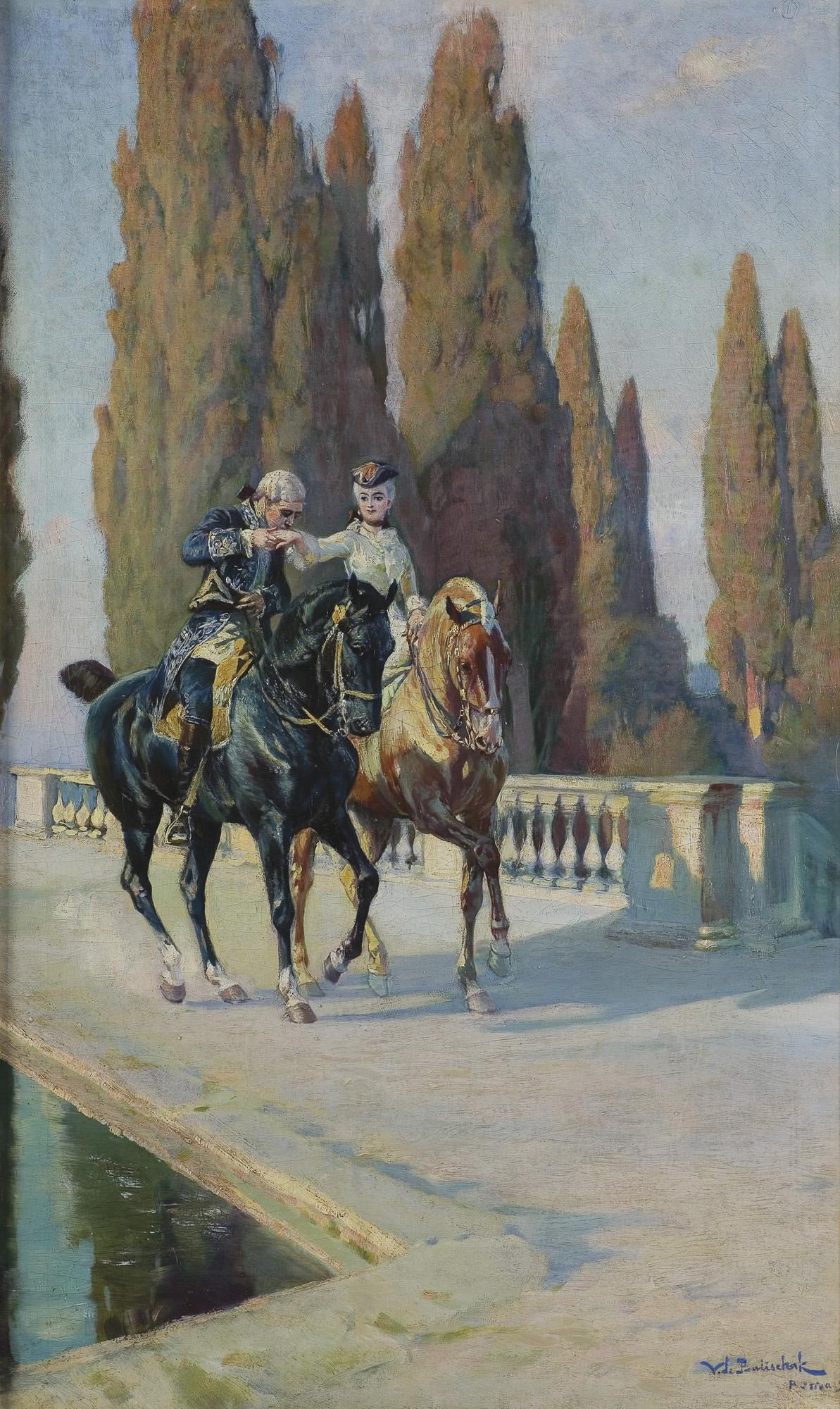 ZALOTY, 1893