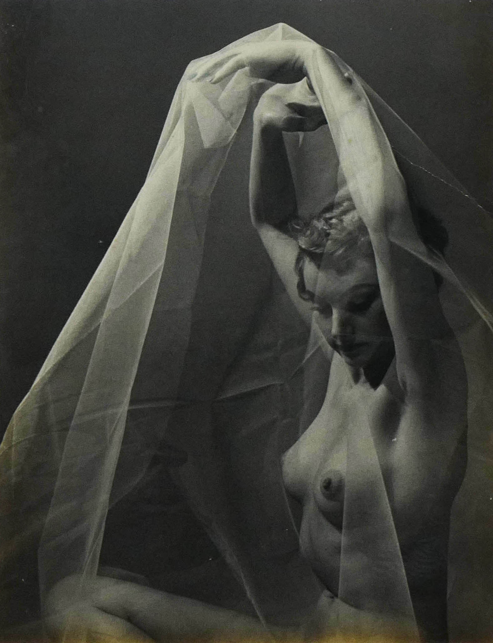 Akt, 1956 r.