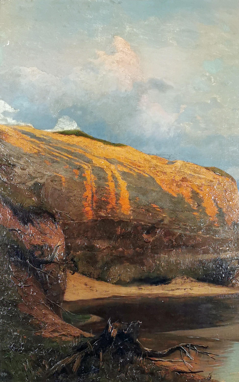 Krym, 1902