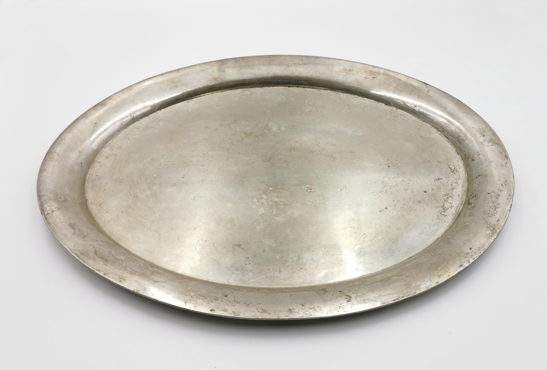 GOLD UND SILBERWARENFABRIK HUGO BÖHM & Co (czynna od 1887) dla Gebr. Somme