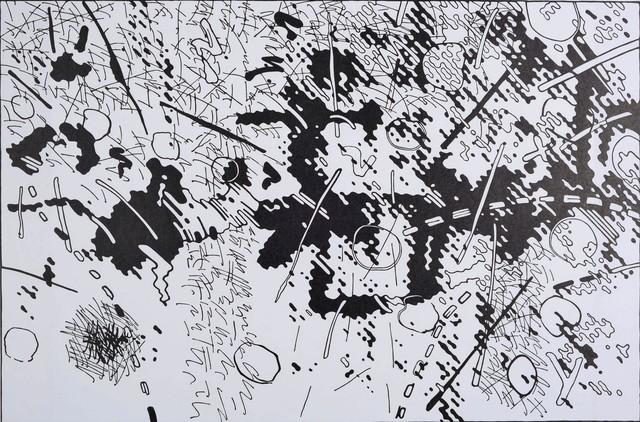 Shangri-La, 1984