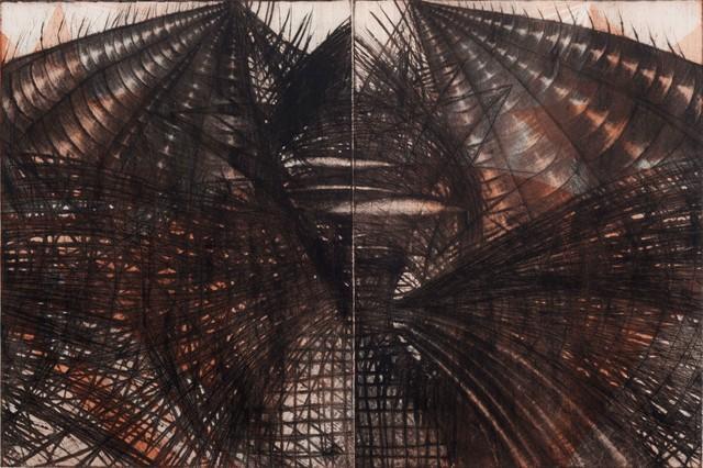Transmitation (BA), 1988